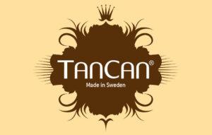Tan Can
