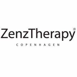 By ZenzTherapy Copenhagen